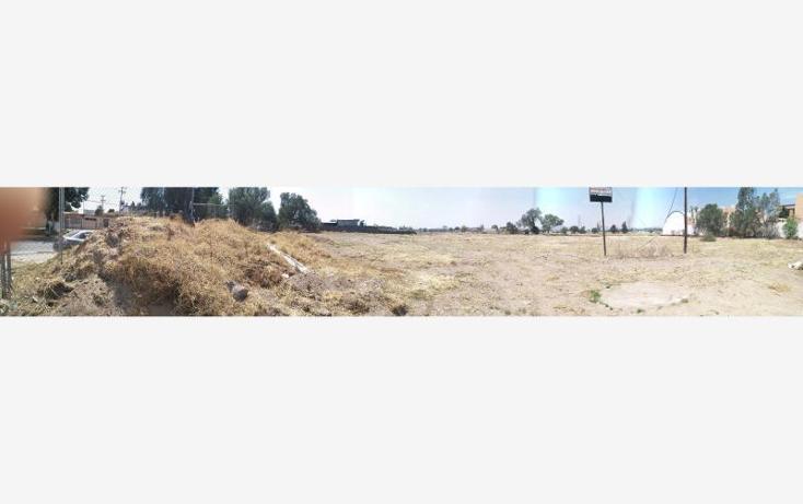 Foto de terreno comercial en venta en  1, texcoco de mora centro, texcoco, m?xico, 1763376 No. 06