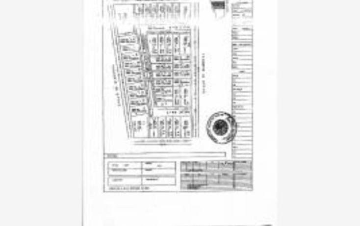 Foto de terreno habitacional en venta en  1, teya, teya, yucatán, 517918 No. 01