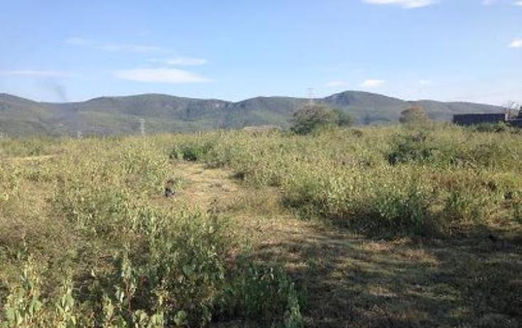 Foto de terreno habitacional en venta en  1, tezoyuca, emiliano zapata, morelos, 1544200 No. 01