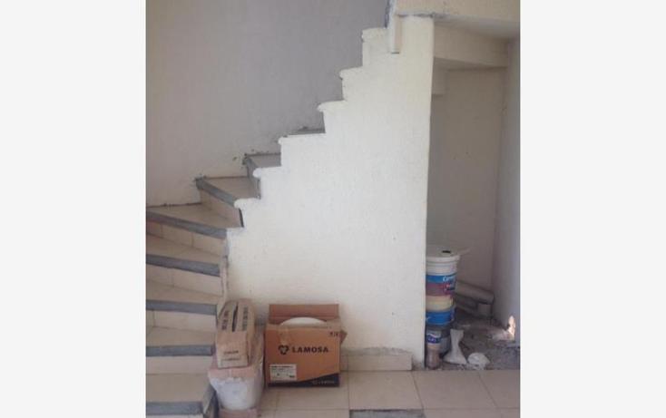 Foto de casa en venta en  1, tezoyuca, emiliano zapata, morelos, 906421 No. 05