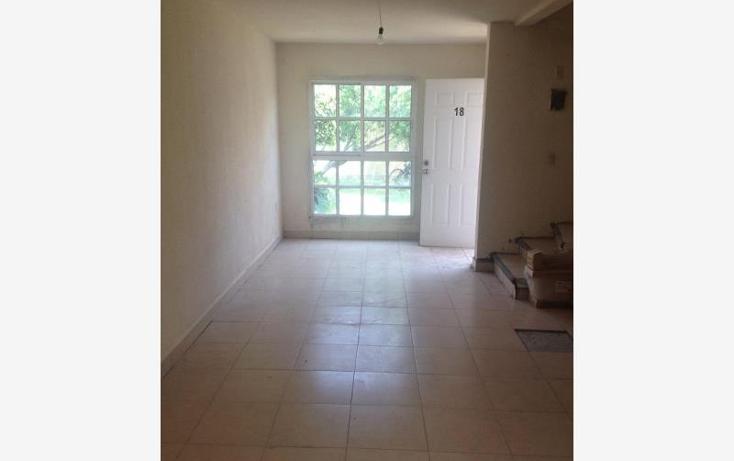 Foto de casa en venta en  1, tezoyuca, emiliano zapata, morelos, 906421 No. 06