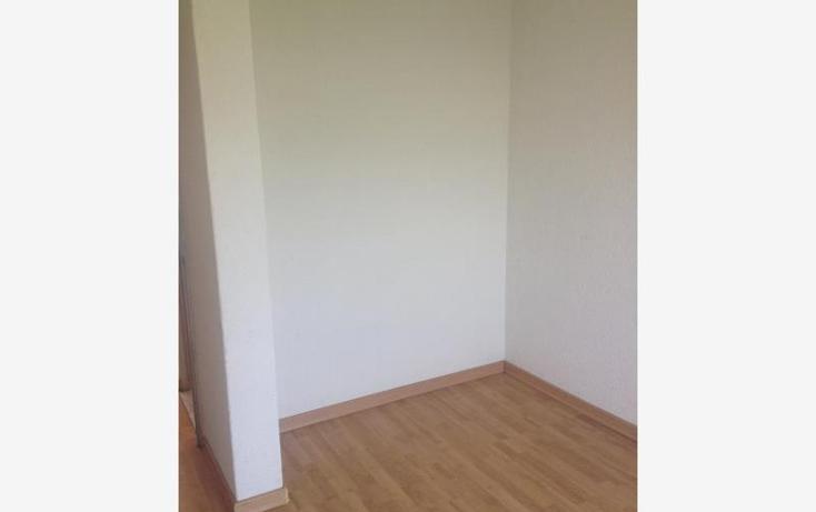 Foto de casa en venta en  1, tezoyuca, emiliano zapata, morelos, 906421 No. 09