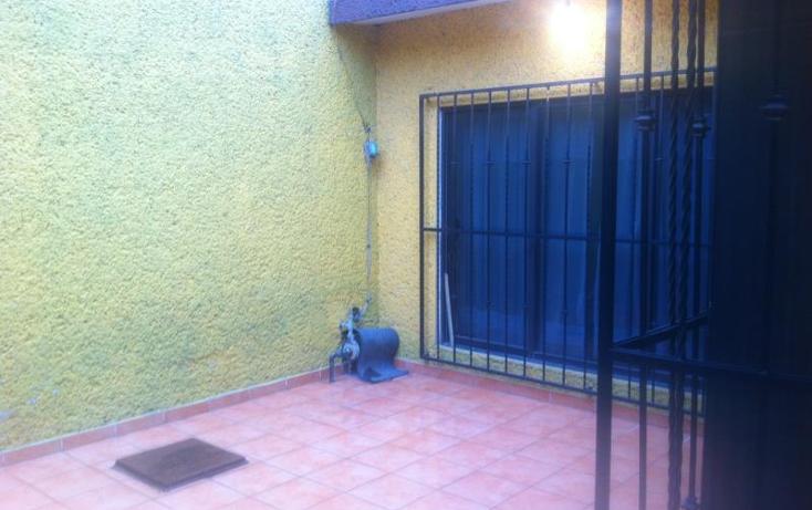 Foto de casa en venta en  1, tizayuca centro, tizayuca, hidalgo, 1729152 No. 01
