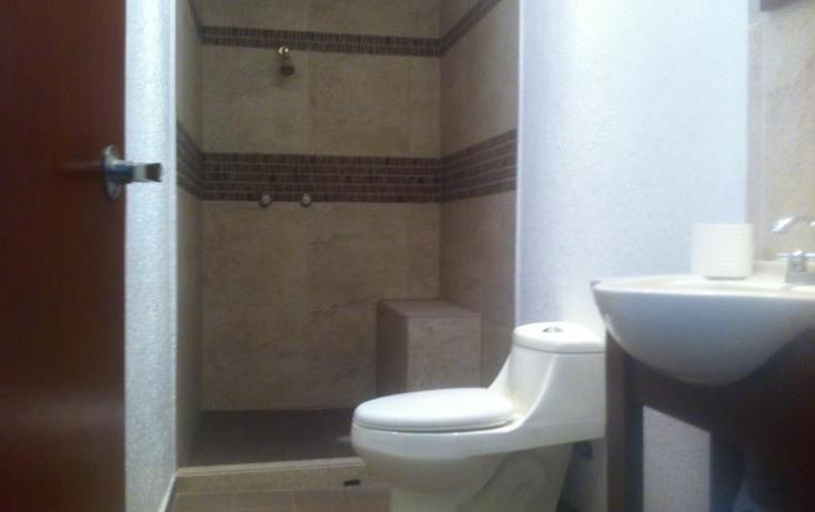 Foto de casa en venta en  1, tizayuca centro, tizayuca, hidalgo, 1729152 No. 05