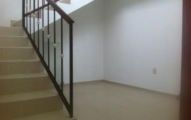 Foto de casa en venta en  1, tizayuca centro, tizayuca, hidalgo, 1729152 No. 08