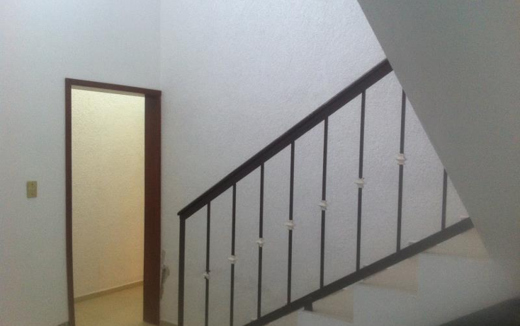 Foto de casa en venta en  1, tizayuca centro, tizayuca, hidalgo, 1729152 No. 09