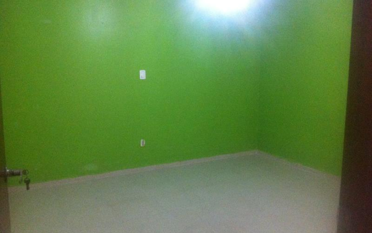 Foto de casa en venta en  1, tizayuca centro, tizayuca, hidalgo, 1729152 No. 10