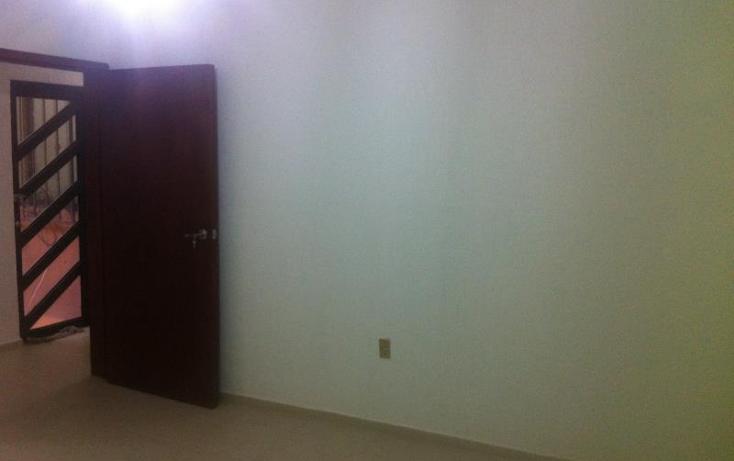 Foto de casa en venta en  1, tizayuca centro, tizayuca, hidalgo, 1729152 No. 11