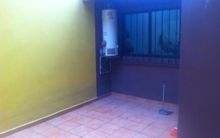 Foto de casa en venta en  1, tizayuca centro, tizayuca, hidalgo, 1729152 No. 13