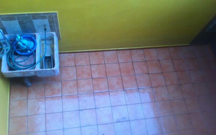 Foto de casa en venta en  1, tizayuca centro, tizayuca, hidalgo, 1729152 No. 15