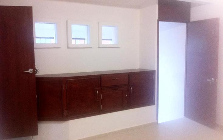 Foto de casa en venta en  1, tizayuca centro, tizayuca, hidalgo, 1729152 No. 18