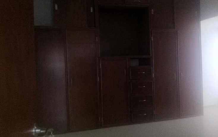 Foto de casa en venta en  1, tizayuca centro, tizayuca, hidalgo, 1729152 No. 20