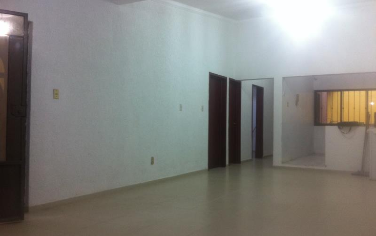 Foto de casa en venta en  1, tizayuca centro, tizayuca, hidalgo, 1729152 No. 22