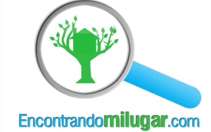 Foto de departamento en renta en  1, tlacopac, álvaro obregón, distrito federal, 1595854 No. 14