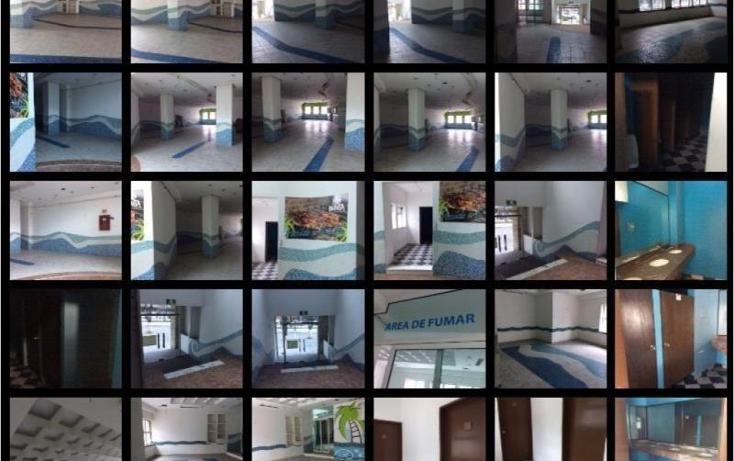 Foto de local en renta en  1, tlalpan centro, tlalpan, distrito federal, 596611 No. 06