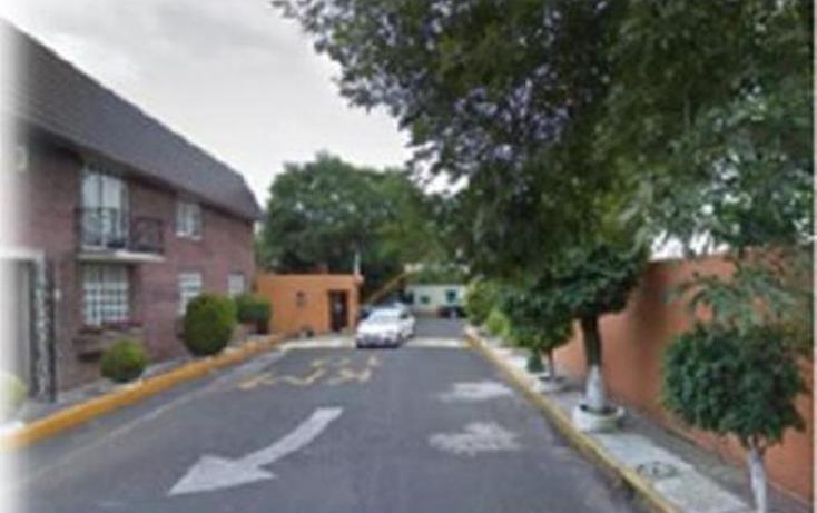 Foto de casa en venta en  1, toriello guerra, tlalpan, distrito federal, 1848126 No. 02