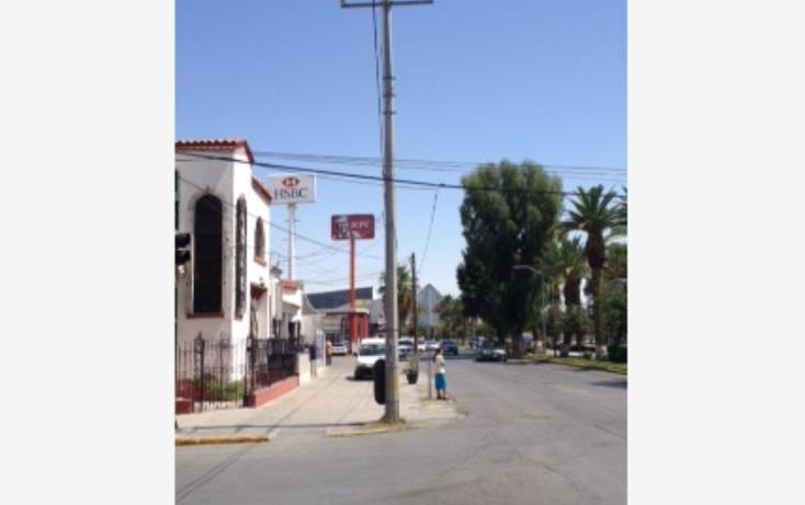 Foto de oficina en renta en  1, torreón centro, torreón, coahuila de zaragoza, 478955 No. 03