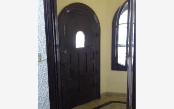 Foto de oficina en renta en avenida colón 1, torreón centro, torreón, coahuila de zaragoza, 478955 No. 05