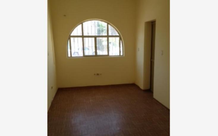 Foto de oficina en renta en avenida colón 1, torreón centro, torreón, coahuila de zaragoza, 478955 No. 07