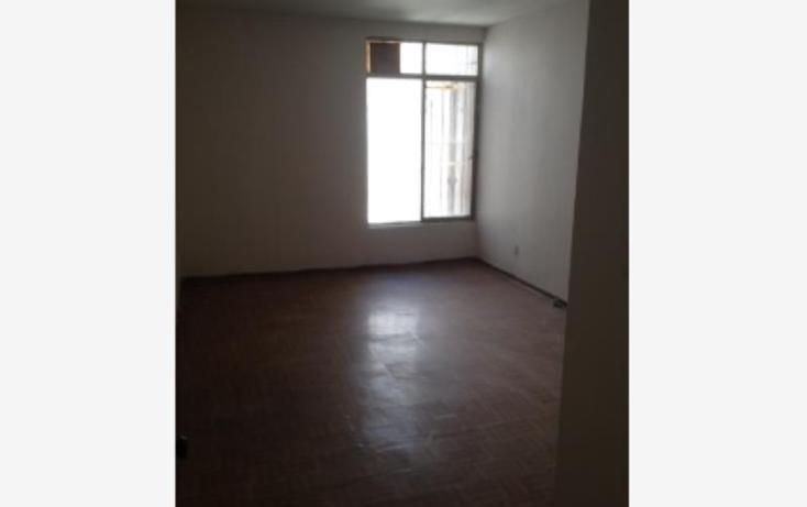 Foto de oficina en renta en  1, torreón centro, torreón, coahuila de zaragoza, 478955 No. 08
