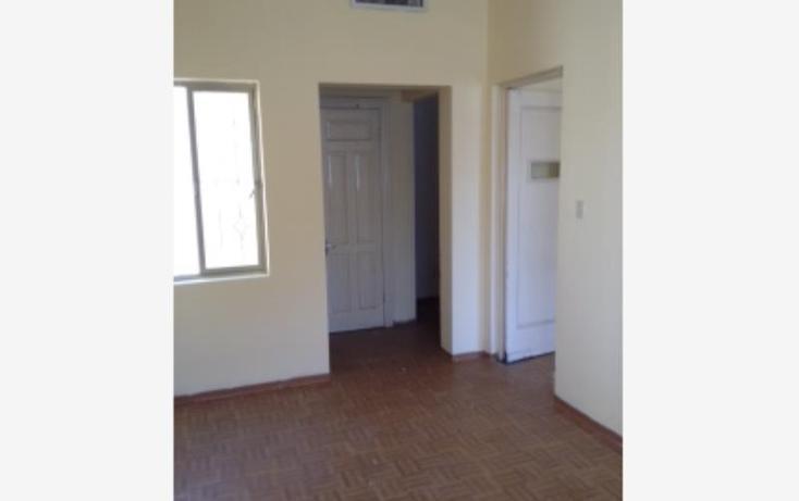Foto de oficina en renta en avenida colón 1, torreón centro, torreón, coahuila de zaragoza, 478955 No. 09