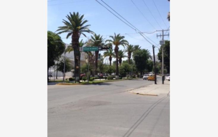 Foto de oficina en renta en avenida colón 1, torreón centro, torreón, coahuila de zaragoza, 478955 No. 10