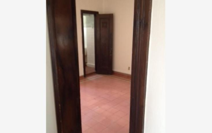 Foto de oficina en renta en  1, torreón centro, torreón, coahuila de zaragoza, 478955 No. 11