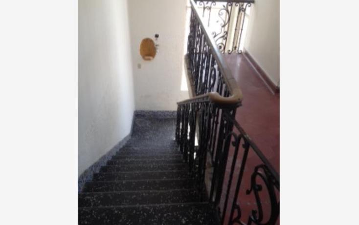 Foto de oficina en renta en avenida colón 1, torreón centro, torreón, coahuila de zaragoza, 478955 No. 12