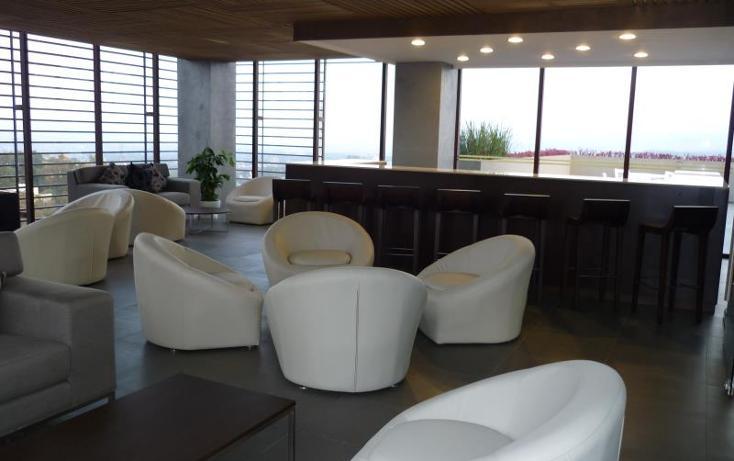 Foto de departamento en venta en  1, torres de potrero, álvaro obregón, distrito federal, 1476919 No. 15
