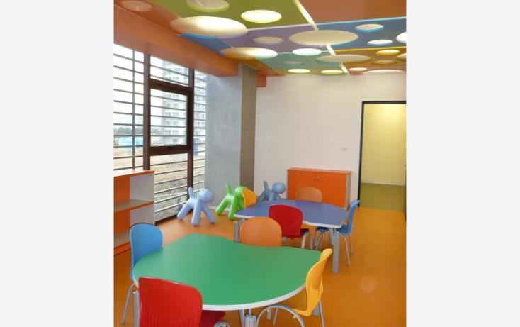 Foto de departamento en venta en  1, torres de potrero, álvaro obregón, distrito federal, 1476919 No. 23