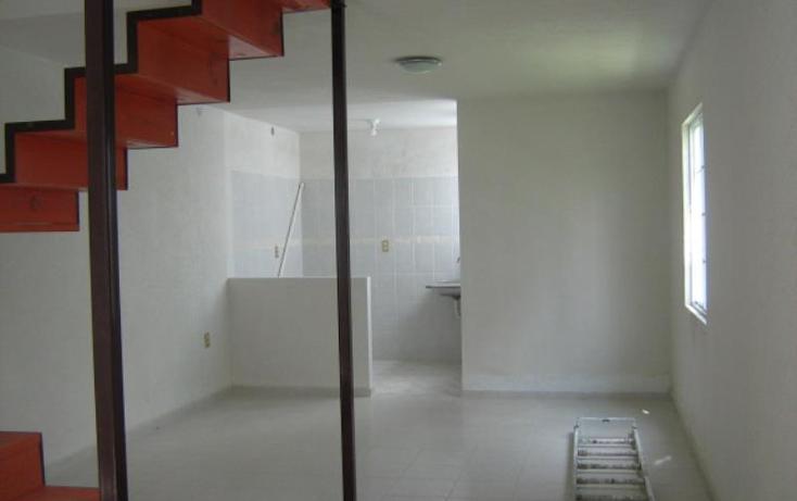 Foto de casa en venta en  1, tres cerritos, puebla, puebla, 619978 No. 02