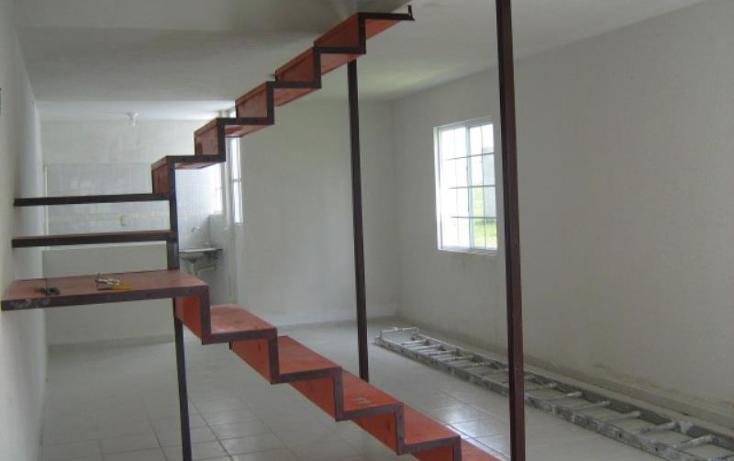 Foto de casa en venta en  1, tres cerritos, puebla, puebla, 619978 No. 03