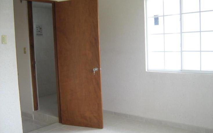 Foto de casa en venta en  1, tres cerritos, puebla, puebla, 619978 No. 04