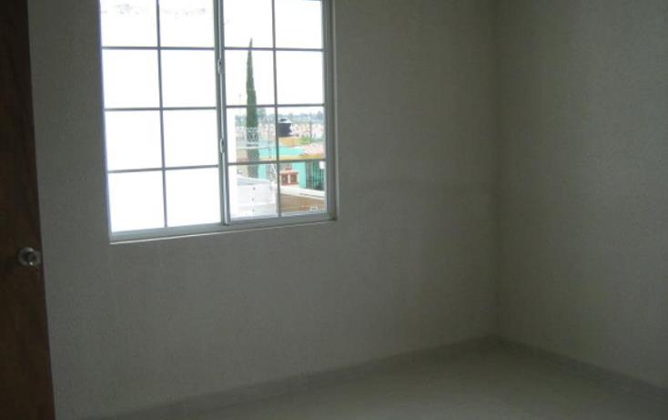 Foto de casa en venta en  1, tres cerritos, puebla, puebla, 619978 No. 05