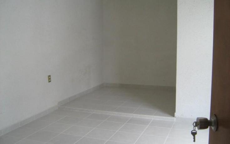 Foto de casa en venta en  1, tres cerritos, puebla, puebla, 619978 No. 08