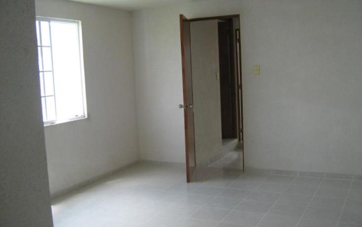 Foto de casa en venta en  1, tres cerritos, puebla, puebla, 619978 No. 09