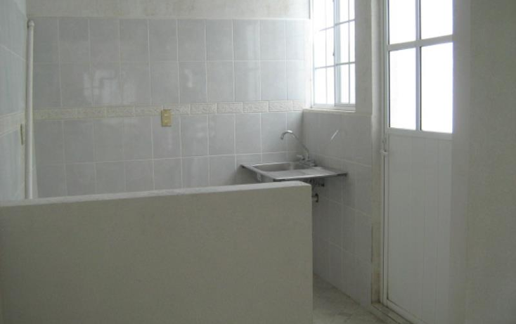 Foto de casa en venta en  1, tres cerritos, puebla, puebla, 619978 No. 10