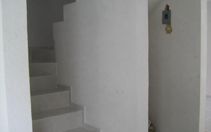 Foto de casa en venta en  1, tres cerritos, puebla, puebla, 619978 No. 11