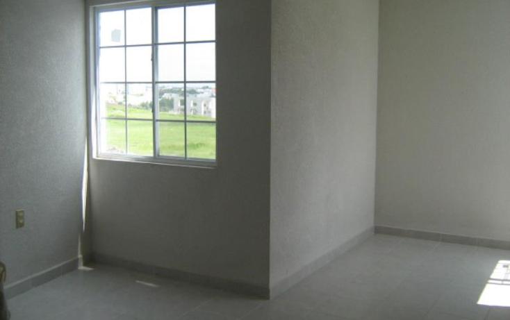 Foto de casa en venta en  1, tres cerritos, puebla, puebla, 619978 No. 12