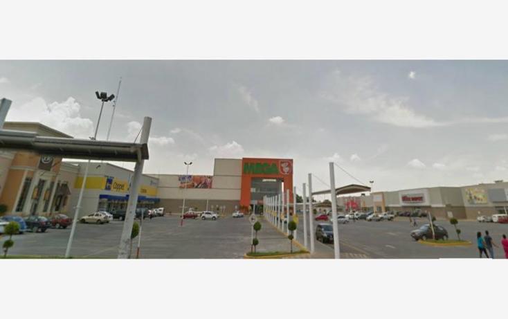 Foto de local en renta en  1, tulpetlac, ecatepec de morelos, méxico, 674545 No. 01