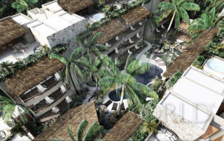 Foto de departamento en venta en 1, tulum centro, tulum, quintana roo, 1746591 no 06