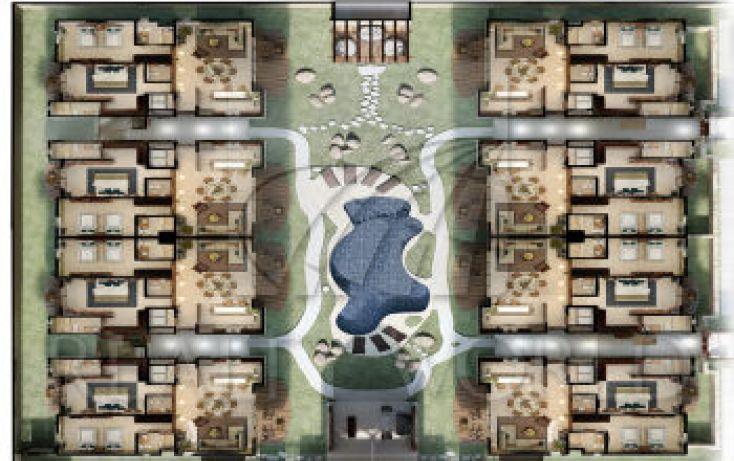Foto de departamento en venta en 1, tulum centro, tulum, quintana roo, 1746591 no 09