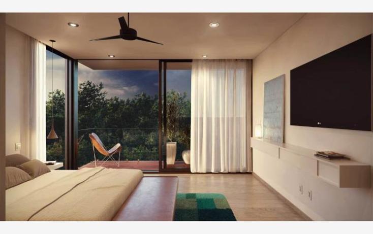 Foto de departamento en venta en  1, tulum centro, tulum, quintana roo, 1993866 No. 03
