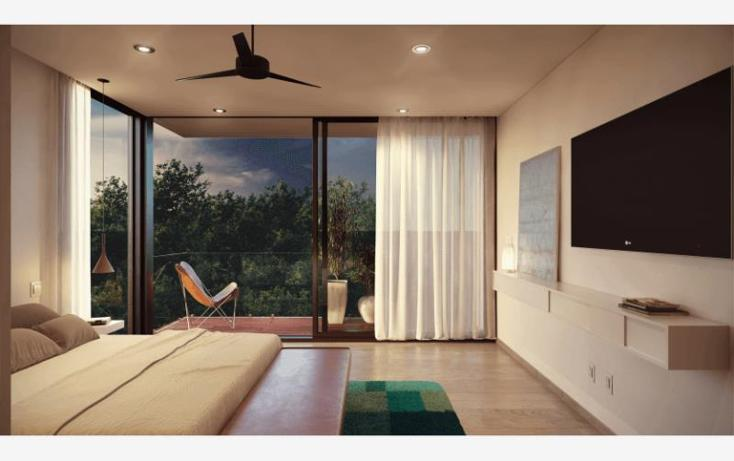 Foto de departamento en venta en  1, tulum centro, tulum, quintana roo, 1993866 No. 04