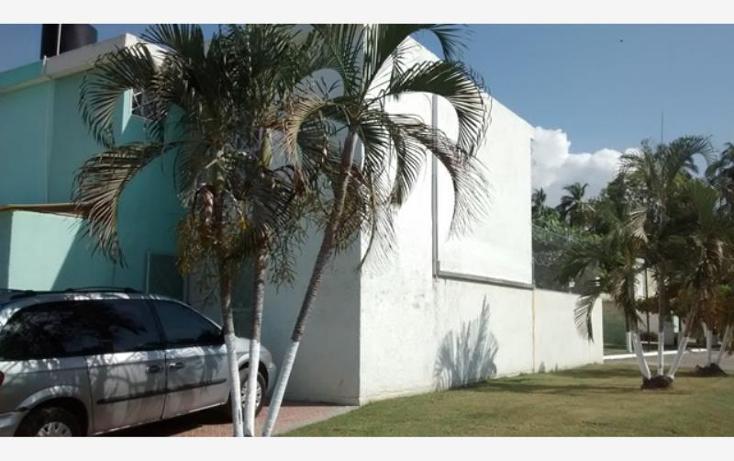 Foto de casa en venta en  1, tuncingo, acapulco de ju?rez, guerrero, 1608812 No. 02