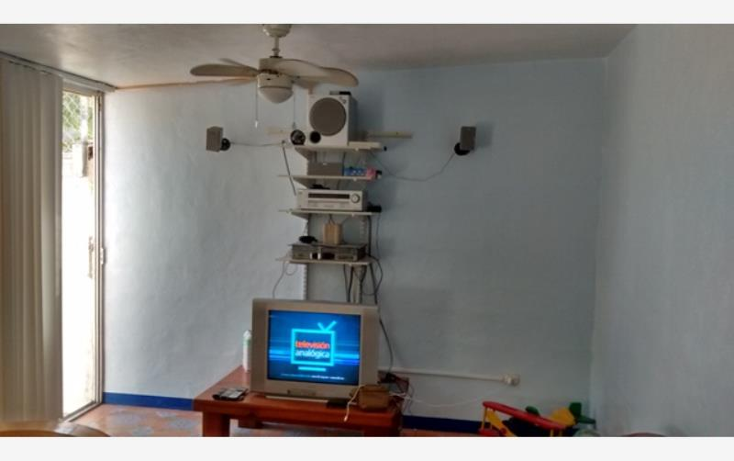 Foto de casa en venta en  1, tuncingo, acapulco de ju?rez, guerrero, 1608812 No. 04