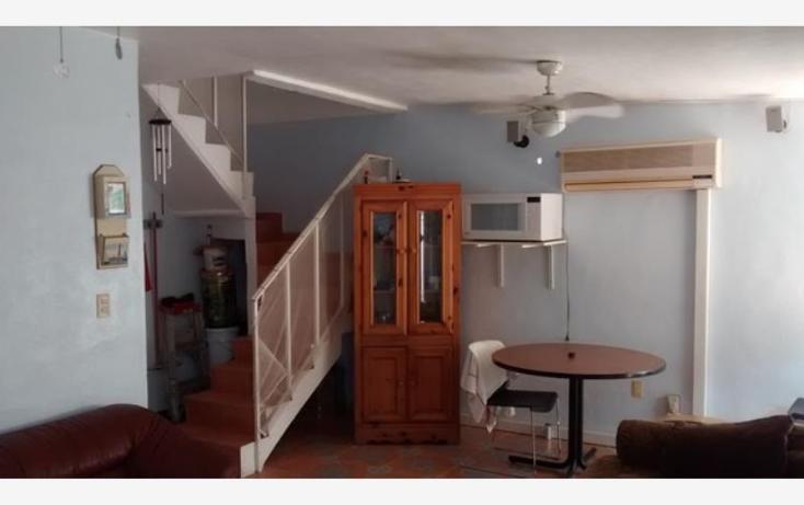 Foto de casa en venta en  1, tuncingo, acapulco de ju?rez, guerrero, 1608812 No. 05
