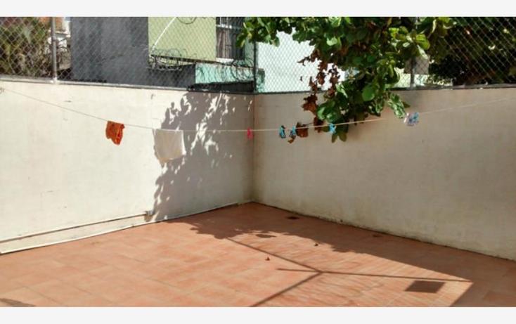 Foto de casa en venta en  1, tuncingo, acapulco de ju?rez, guerrero, 1608812 No. 06