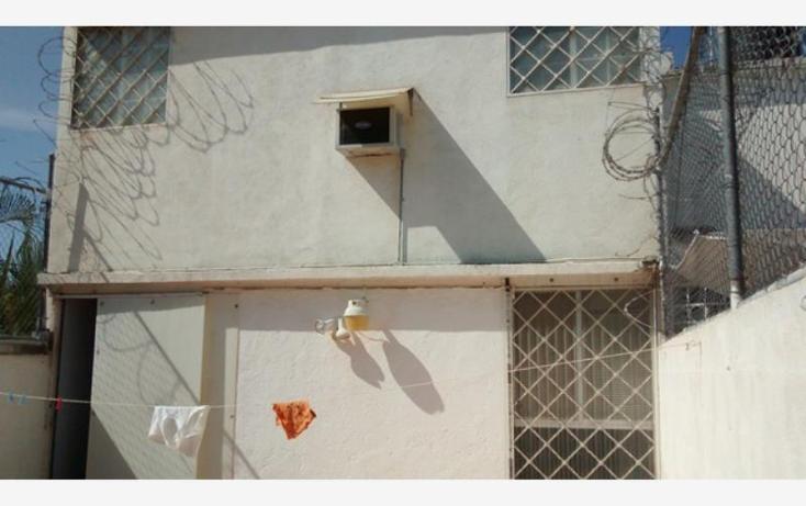 Foto de casa en venta en  1, tuncingo, acapulco de ju?rez, guerrero, 1608812 No. 08