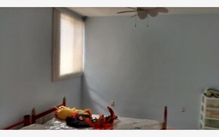 Foto de casa en venta en  1, tuncingo, acapulco de ju?rez, guerrero, 1608812 No. 12